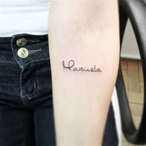 tattoos of girlfriends names designs best 25 name tattoos ideas on baby name