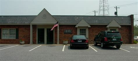 Mba Roofing Hickory Nc by About L Isenhour Cpa Pc Hickory Nc Cpa