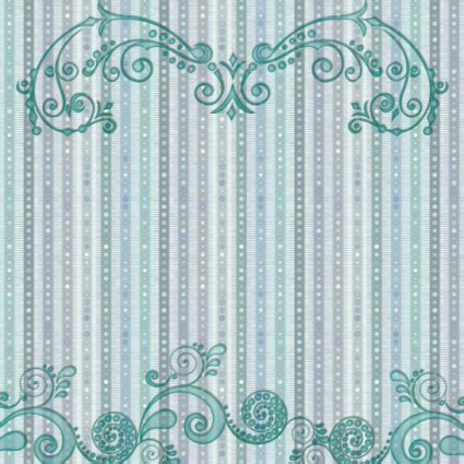 Where To Buy Papers by Where To Buy 8x8 Scrapbook Paper