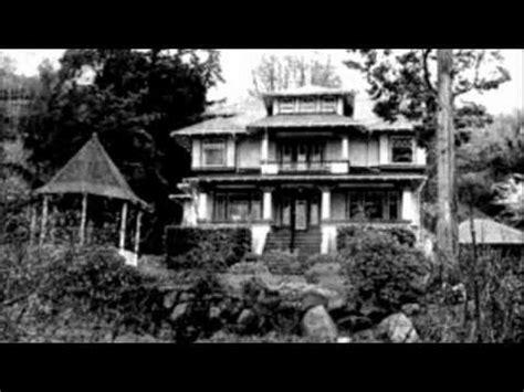 illuminati yahoo answers 9 11 conspiracy immortal technique and illuminati