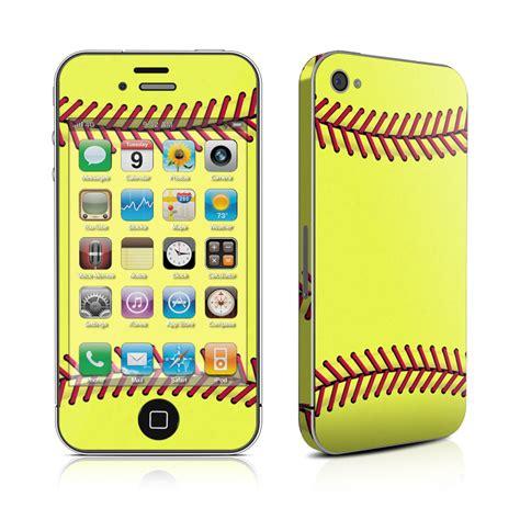 Stiker Skin Sticker Decal Dji Mavic Pro Pink Fluorescent softball by sports decalgirl
