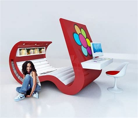 Cool Furniture All In One Set Cool Furniture