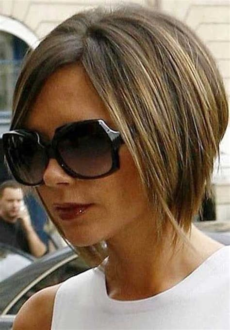 best hair cuts for thin dry hair 1000 ideas about haircuts for women on pinterest