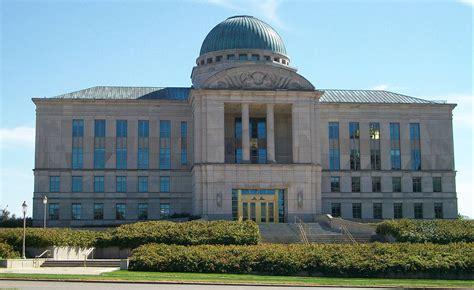 Iowa Court Records Iowa Justice Blocks Newspaper From Reporting Court Records Philippine
