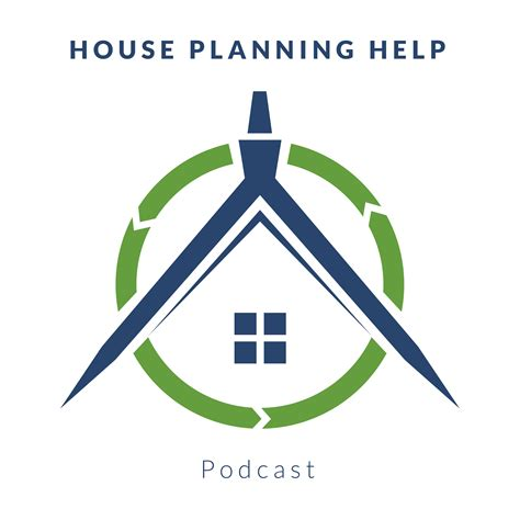 house planning help hph163 how to create an effective basement with andrew