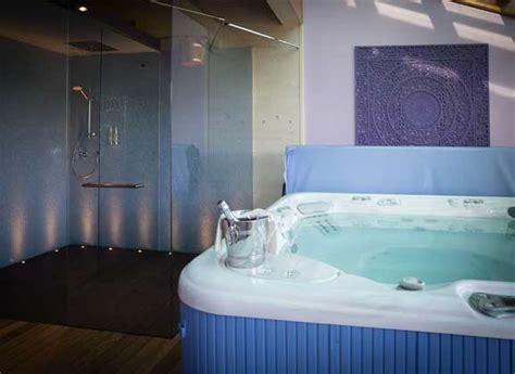 cottage spa faenza centro benessere faenza villa abbondanzi l hotel con spa