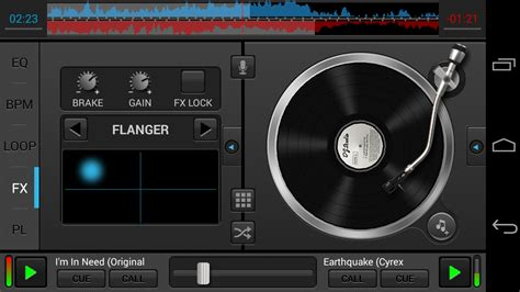free recording studio app for android dj studio 5 free mixer android apps on play