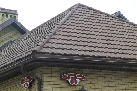 metal roofing prices 2016 metal roofing shingles low coated metal roof tile prices buy coated steel