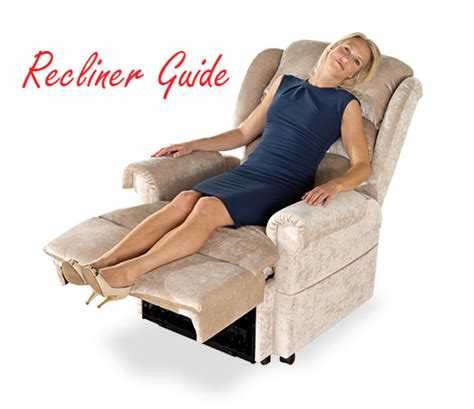 sleeping in a recliner sleeping recliner chair chairs model