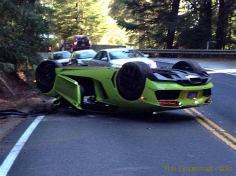 fatal lamborghini crash teen crashes verde scandal lamborghini aventtador powerblog