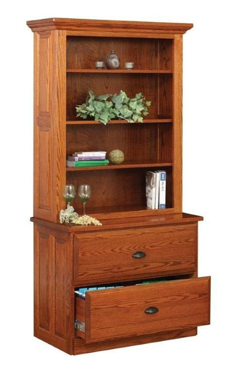 lateral file cabinet with hutch lateral file cabinet with hutch nomcalifornia org