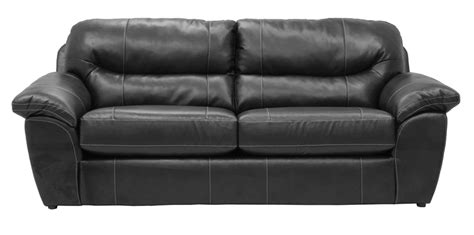 Jackson Leather Sofa Jackson Leather Sofa Cool Jackson Leather Sofa With Brantley Thesofa