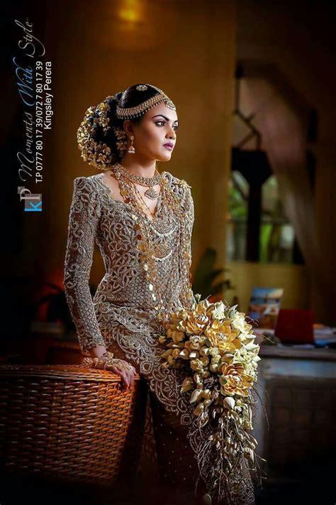 sri lankan bride asian bridesmaid dresses indian