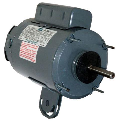 tefc electric motor wiring diagram 3ph motor wiring wiring