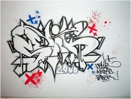 draw graffiti letters decorative graffiti alphabets