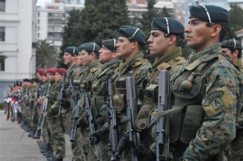 imagenes de luto del ejercito fuerzas especiales del ejercito argentino im 225 genes