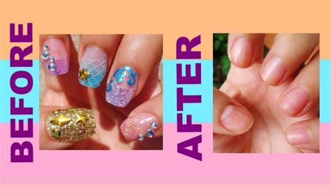 Where To Get Nail by How To Get Acrylic Nails