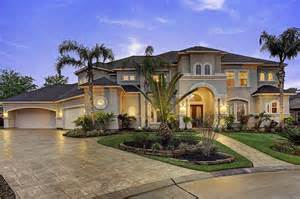 Houses For Sale Near Tx Homes For Sale Cypress Priced 500 000 To