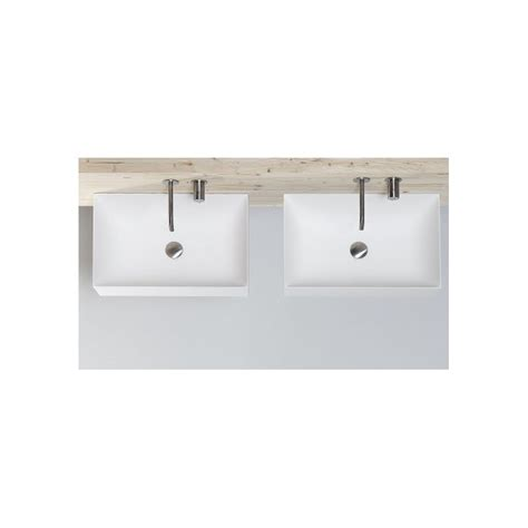antonio lupi bathroom antonio lupi stratos bathroom sinks