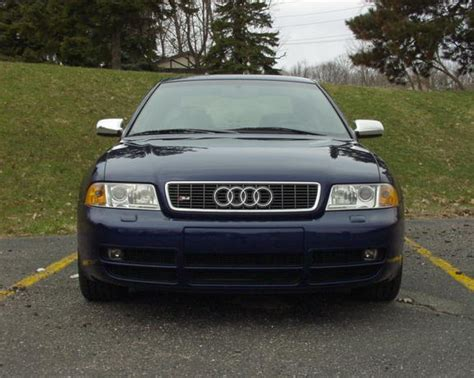 2002 audi s4 specs toolo4sno 2002 audi s4 specs photos modification info at