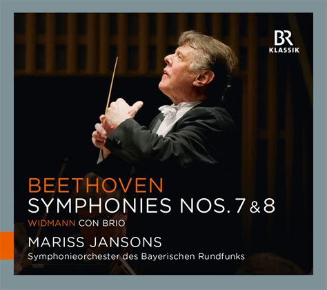 the best beethoven the best beethoven flac