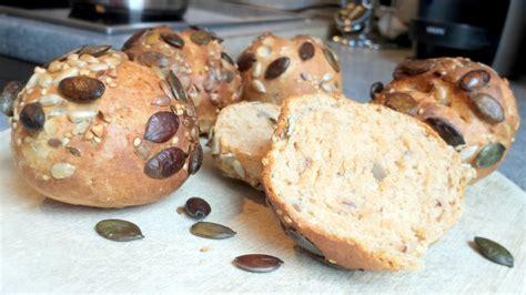dinkelmehl kuchen dinkelmehl quark kuchen beliebte rezepte f 252 r kuchen und