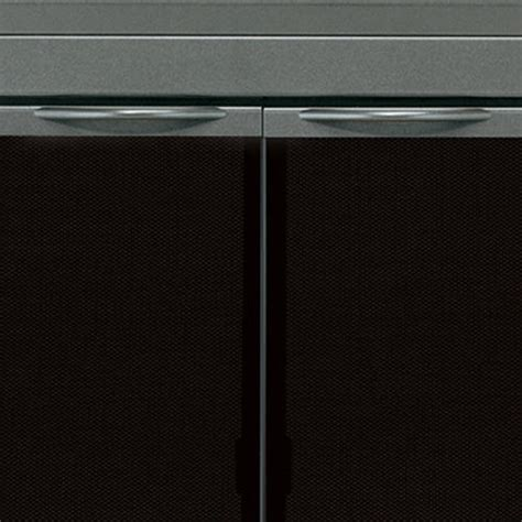 craton large cabinet style fireplace door at menards 174