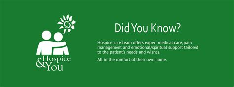 home health and hospice boise idaho