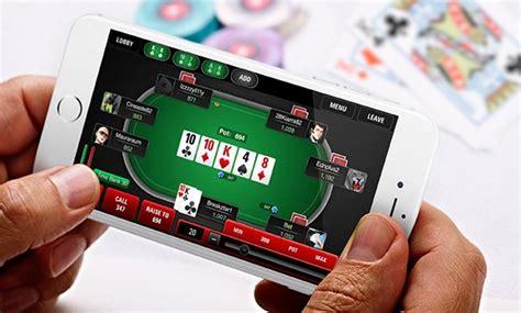 panduan topup chip mudah game poker pulsa  xl