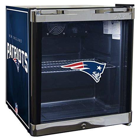 Garage Sw Cooler by 21 Best Images About Nfl Refrigerated Beverage Center On
