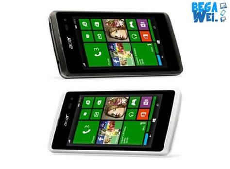 Hp Acer M220 Plus harga acer liquid m220 dan spesifikasi begawei