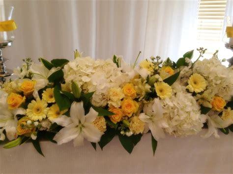 most beautiful flower arrangements the most beautiful day wedding flower arrangement 5 11