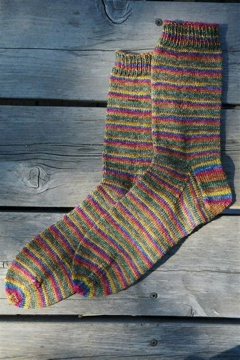 grafting sock toes in knitting 283 best images about crochet for the toes on