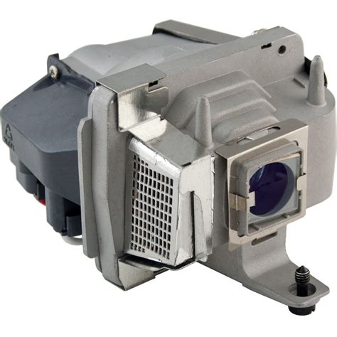 infocus projector l replacement infocus in32 in34 in34ep lp600 l ask proxima c170