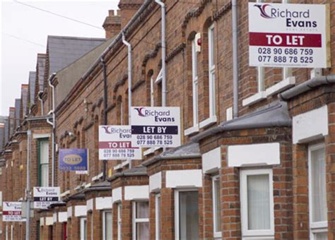 houses in multiple occupation the housing executive