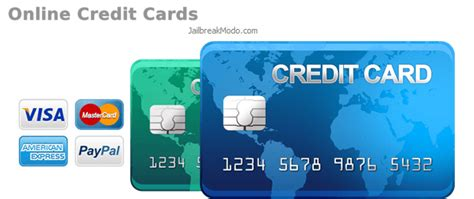 Using Mastercard Gift Card Online - how to create a free credit card number for online use