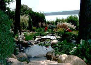 portfolio centre jardin moraldo p 233 pini 233 riste