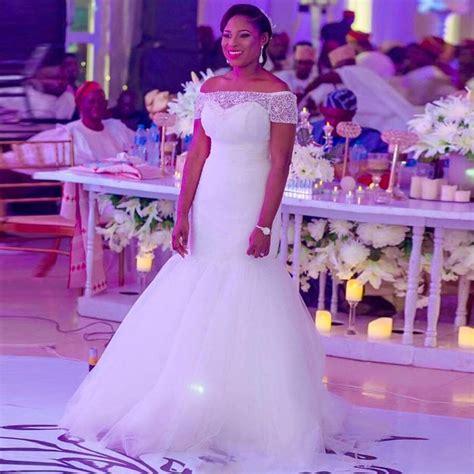 bella naija pregnant styles robe de mari 233 e africaine achetez des lots 224 petit prix