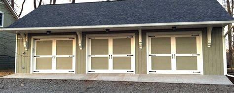 18 Wide Garage Door by 18 Foot Wide Garage Door Best Attractive Home Design