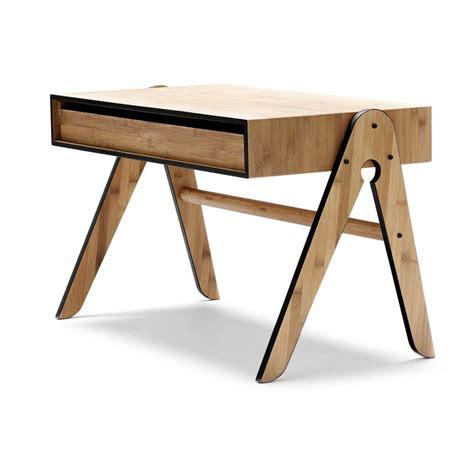 bureau enfant noir bureau enfant geo noir we do wood pour chambre enfant