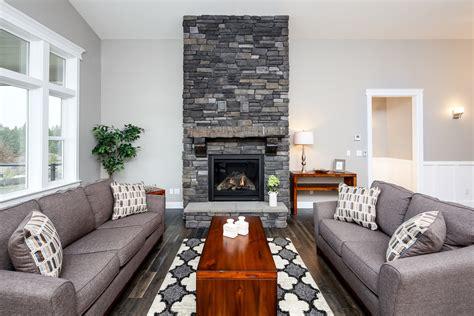 interior design spokane interior design rl miller photography rl miller photography
