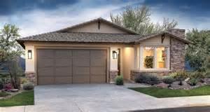 shea homes az shea homes announces grand opening at eastmark