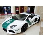 Dubai Motor Show Awesome Cars Pictures  Auto Express