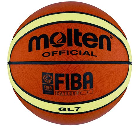 Bola Basket Molten Gr5 Best Product molten bgl basketball