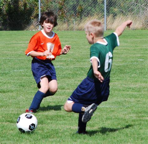 Calendario Youth U10 Empire Soccer League Purpose Spokane Shadow Youth Sc