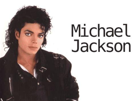 michael jackson biography in afrikaans life history of great and famous people michael jackson