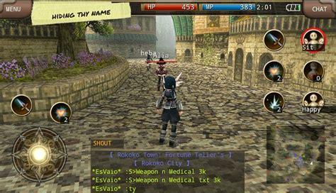 home design 3d jeux jeux android strat 233 gie gratuit design de site internet