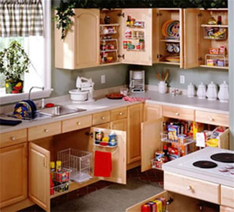 Kitchen Cupboard Organizers Ideas Small Kitchen With Cabinet Kitchen Cabinet For Small