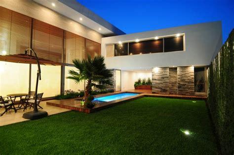 fresh modern house interior design garden toobe green that modernes haus bauen l 228 sst die natur n 228 her zu