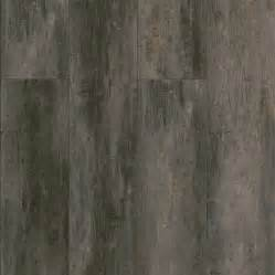 armstrong luxe fastak concrete structure gotham city luxury vinyl flooring 6 quot x 48 quot